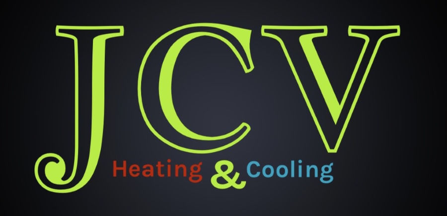JCV Heating & Cooling