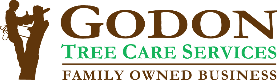 Godon Tree Care Service