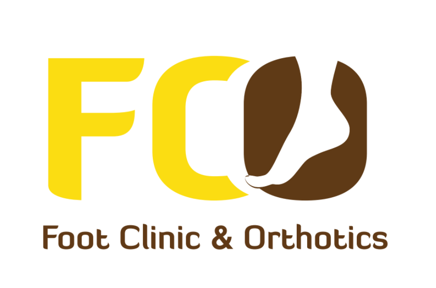 Foot Clinic & Orthotics