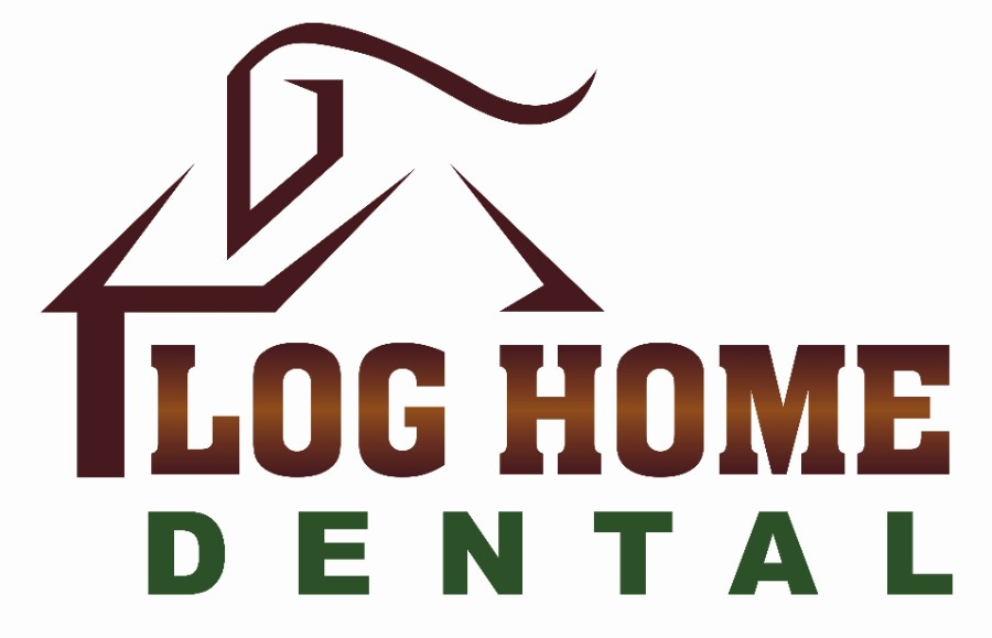 Log Home Dental