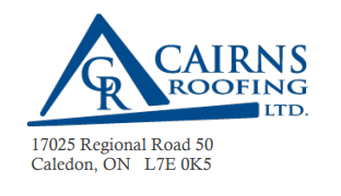 Cairns Roofing